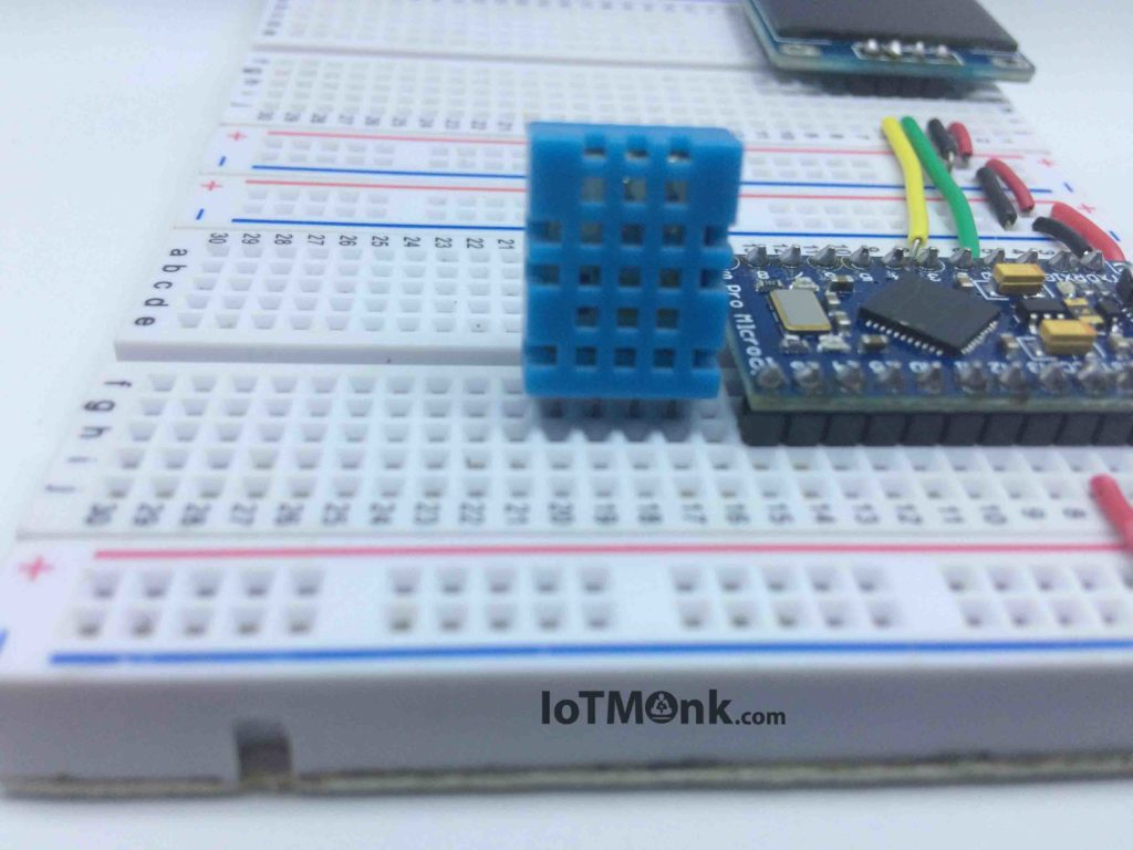 Arduino-Leonardo-Pro-Micro-with-DHT11-and-128x64-OLED-display-tutorial (1)