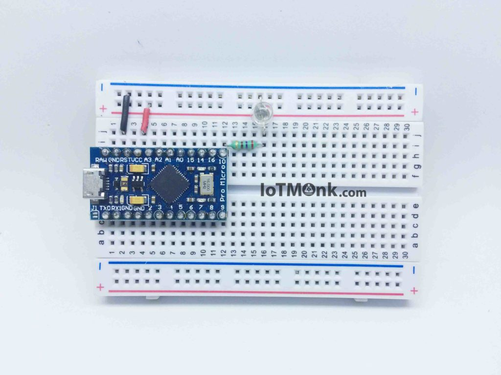 Arduino-Leonardo-push-button-tutorial-stepwise (1)