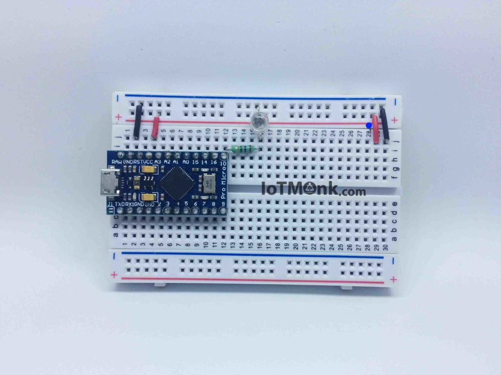Arduino-Leonardo-push-button-tutorial-stepwise (3)