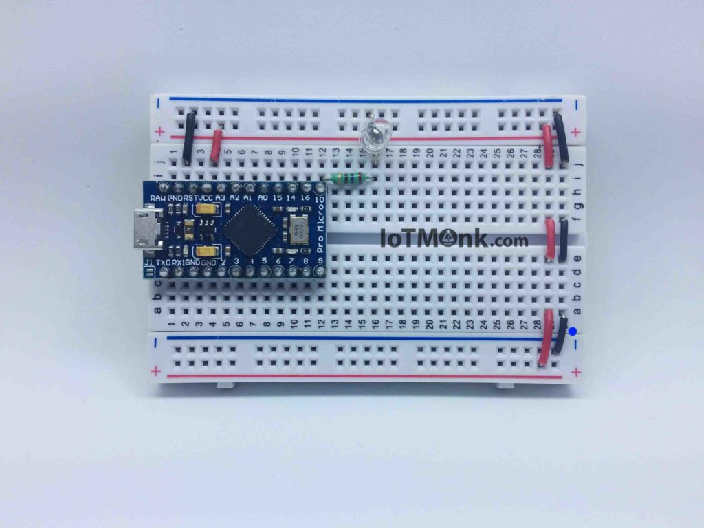 Arduino-Leonardo-push-button-tutorial-stepwise (5)