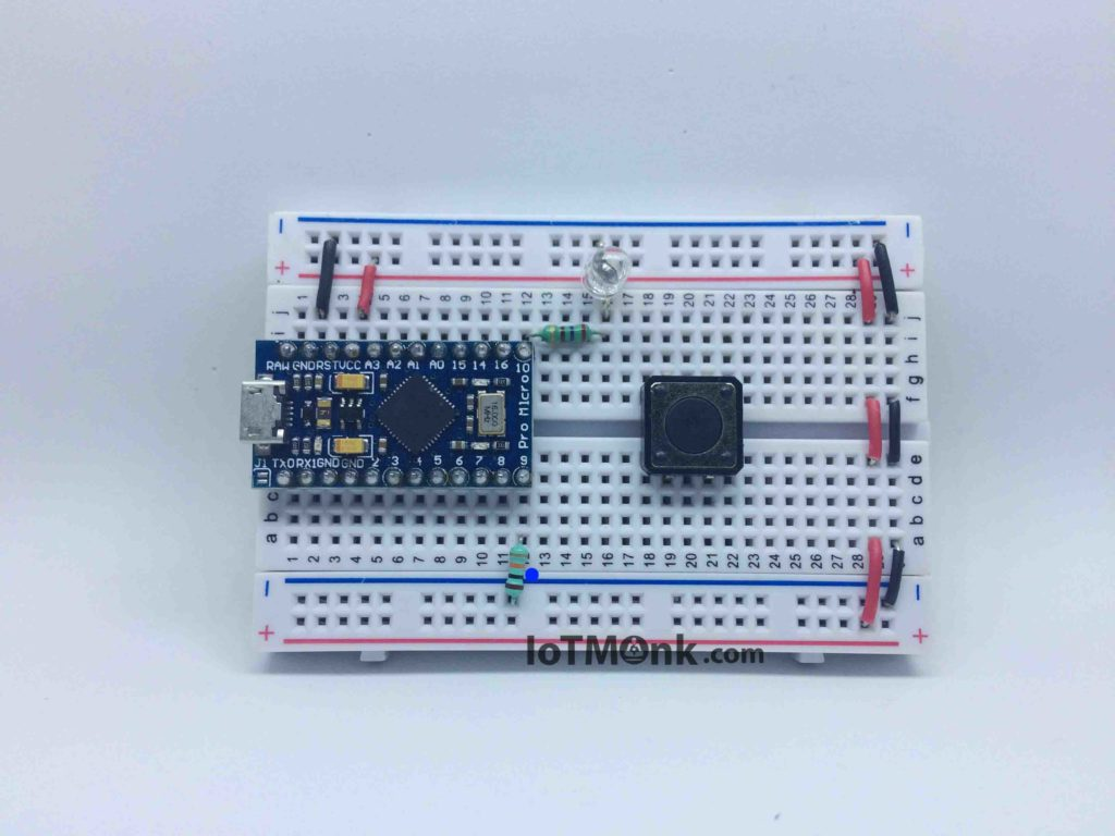 Arduino-Leonardo-push-button-tutorial-stepwise (9)