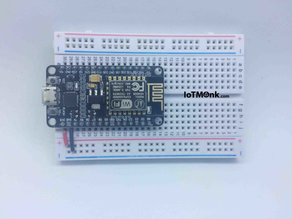 Read-temperature-and-humidity-from-nodemcu-ESP12E-with-DHT11-and-show-it-on-HTML-webpage(Local) (1)
