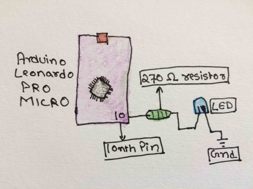 circuit-diagram-led-blinking-tutorial