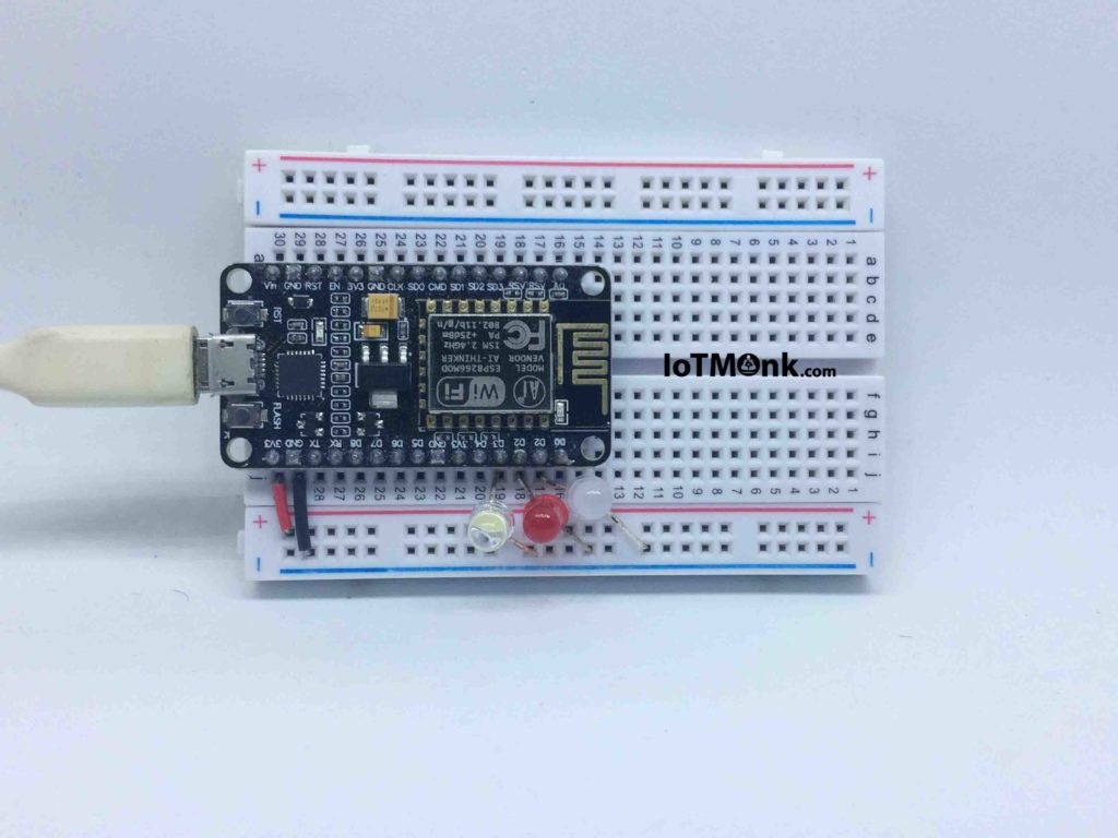 control-esp12e-nodemcu-wifi-development-board-from-html-website-app-breadboard-image