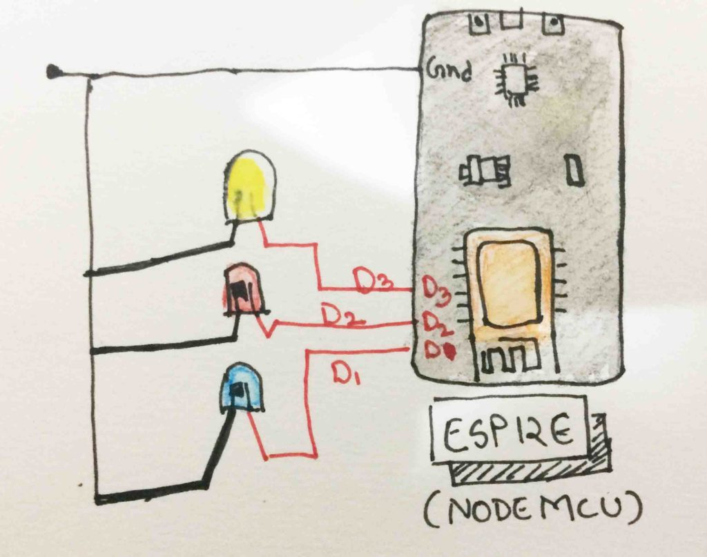 control-esp12e-nodemcu-wifi-development-board-from-html-website-app-featured-circuit_diagram