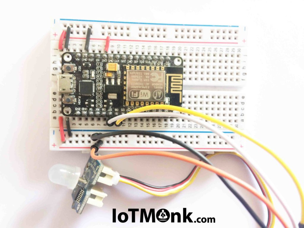Change-RGB-LED-connected-to-ESP12E-from-Web-Page-using-knob-breadboard-setup (4)