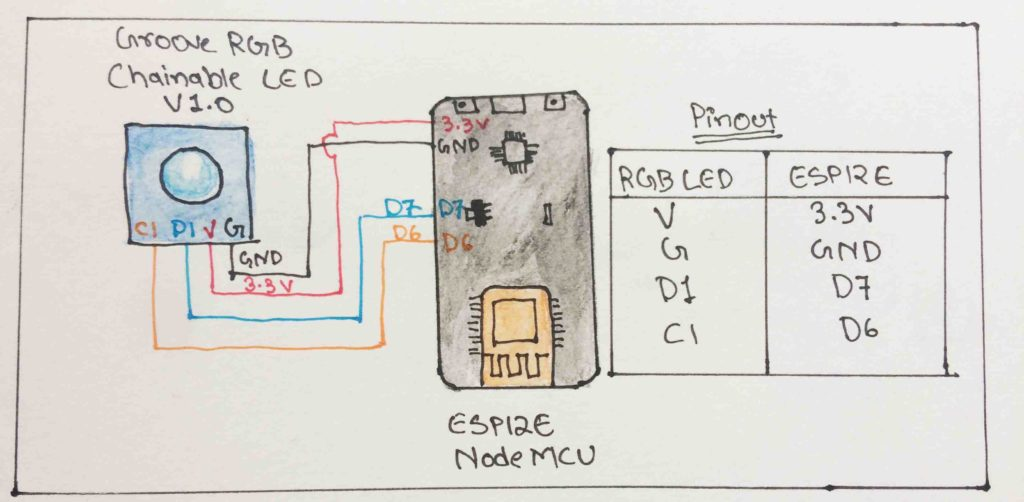 Change-RGB-LED-connected-to-ESP12E-from-Web-Page-using-knob-circuit-diagram