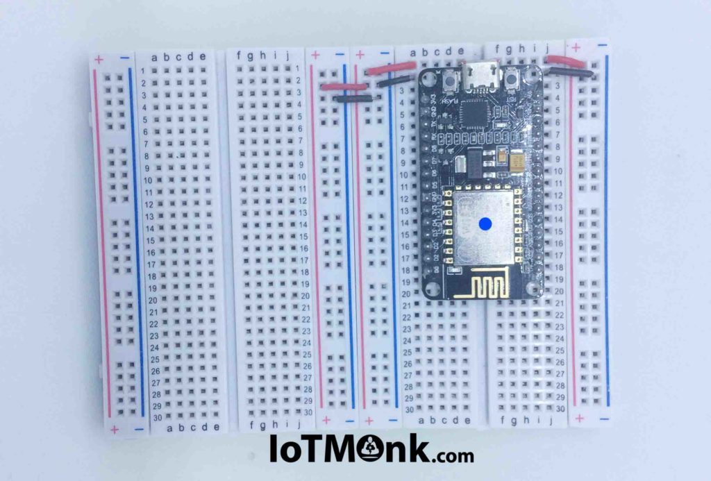 Read-GPS-data-from-thingspeak-and-show-it-in-the-Google-map-using-ESP12e-Nodemcu-and-GPS-Neo-6M-Module (3)