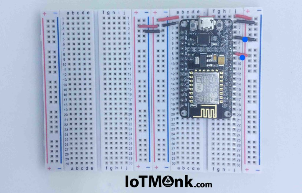 Read-GPS-data-from-thingspeak-and-show-it-in-the-Google-map-using-ESP12e-Nodemcu-and-GPS-Neo-6M-Module (4)