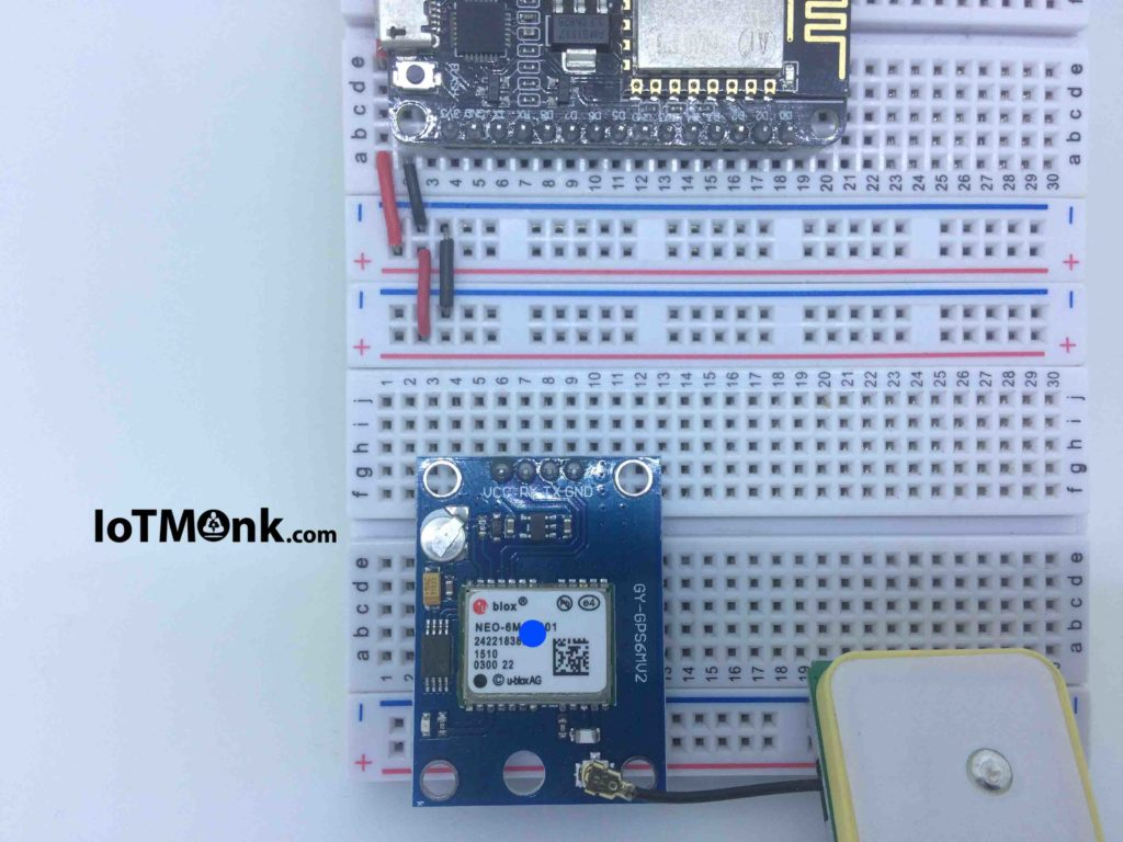 Read-GPS-data-from-thingspeak-and-show-it-in-the-Google-map-using-ESP12e-Nodemcu-and-GPS-Neo-6M-Module (5)