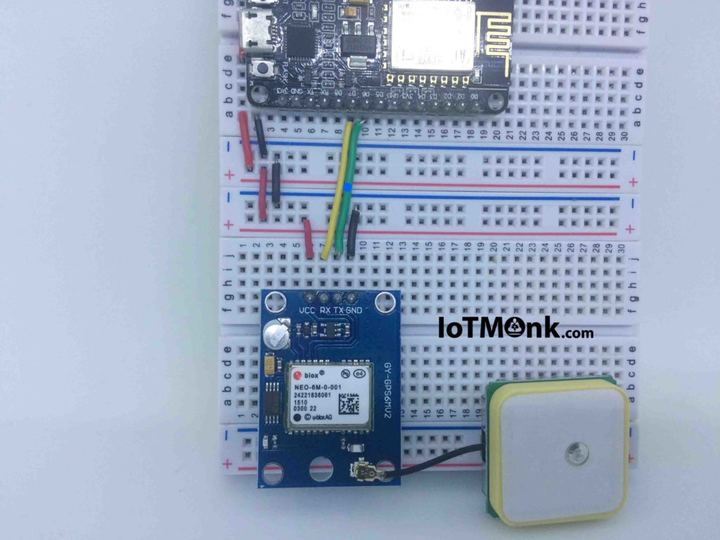 Read-GPS-data-from-thingspeak-and-show-it-in-the-Google-map-using-ESP12e-Nodemcu-and-GPS-Neo-6M-Module (8)