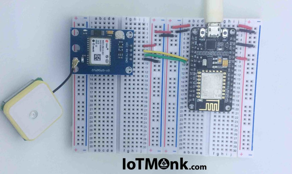 Read-GPS-data-from-thingspeak-and-show-it-in-the-Google-map-using-ESP12e-Nodemcu-and-GPS-Neo-6M-Module (9)