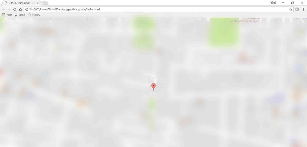 Showing-Thingspeak-GPS-data-in-Google-Maps-using-Javascript-and-HTML (7)