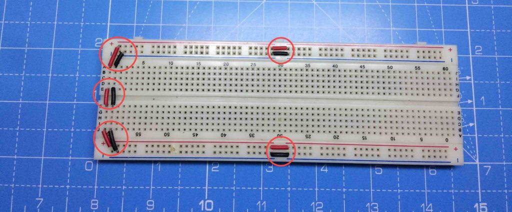 Sentence-Hot-Key-for-Writers-and-Bloggers-Using-Arduino (1)