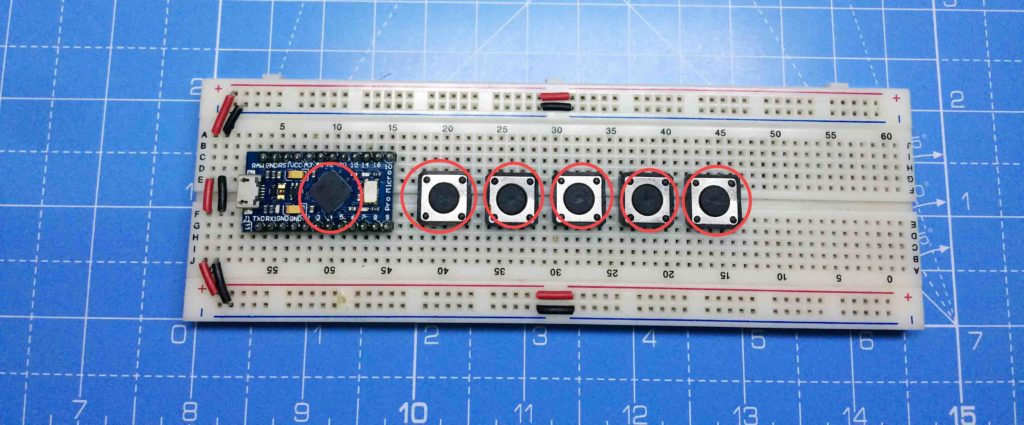 Sentence-Hot-Key-for-Writers-and-Bloggers-Using-Arduino (2)