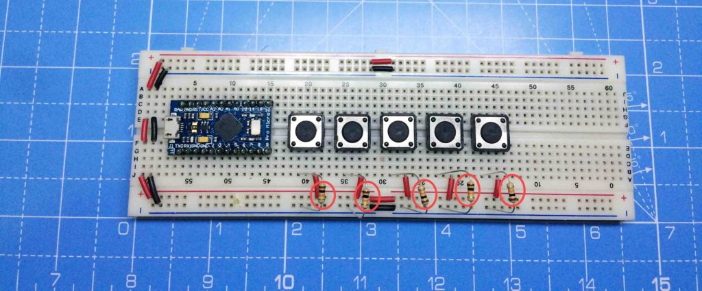 Sentence-Hot-Key-for-Writers-and-Bloggers-Using-Arduino (4)