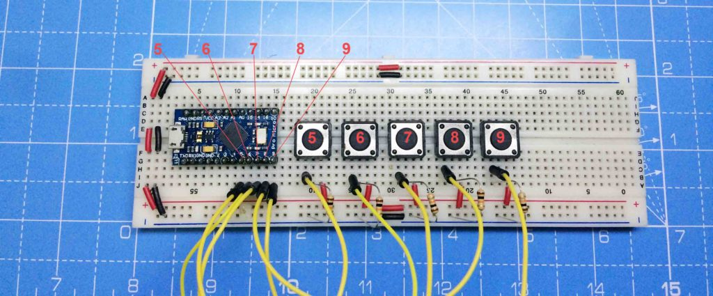 Sentence-Hot-Key-for-Writers-and-Bloggers-Using-Arduino (5)